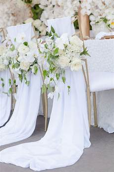 40 romantic and timeless green wedding color ideas deer pearl flowers