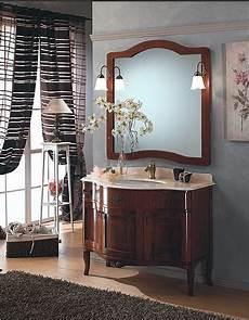 bagni classici prezzi mobile da bagno iris il ducato