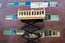 per leroy merlin leroy merlin lancia balconyexpress e consegna terrazzi