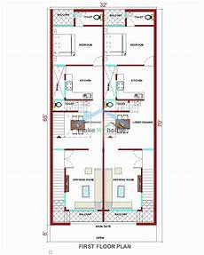 3200 sq ft house plans 3200 sq ft house plans fresh buy 40x80 house plan 40 by 80