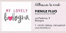 fienile fluo bologna fienile fluo a place with a magical atmosphere among