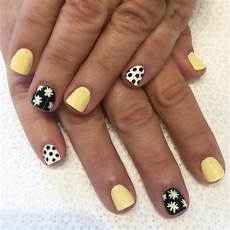 21 flower nail art designs ideas design trends