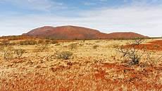 Auswärtiges Amt Australien - australien politisches portr 228 t ausw 228 rtiges amt