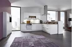 Küche Komplett Mit E Geräten - preiswerte k 252 chenzeilen mit e ger 228 ten kaufen wo kann