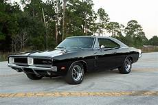 dodge charger 69 1969 dodge charger classiccars
