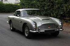 1964 aston martin db5 matching no s fresh from 4 2 spec