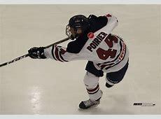 david goyette hockey