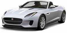 2019 Jaguar F Type Incentives Specials Offers In