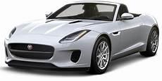 jaguar f type offers 2019 jaguar f type incentives specials offers in