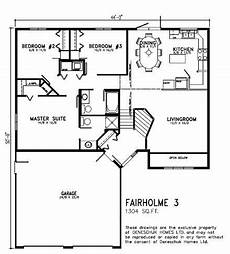 1300 square foot house plans deneschuk homes 1300 1400 sq ft home plans rtm and