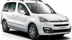 citroen berlingo multispace 2017 citroen e berlingo multispace