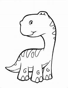 ausmalbilder dinosaurier 08 ausmalbilder zum ausdrucken