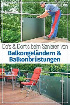 Balkongel 228 Nder Balkon Bausatz Balkon Br 252 Stungsgel 228 Nder