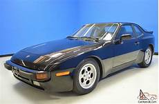 how to learn all about cars 1986 porsche 944 spare parts catalogs 1986 porsche 944 base coupe 2 door 2 5l