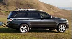 future 2019 jeep grand wagoneer in boulder colorado
