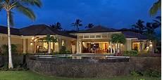 bali luxury hawaii fairway villa exchange hawaii luxury custom homes hualalai villas and homes