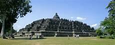 Mengenal Candi Borobudur Dan Sejarahnya Kitacerdas