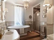 country bathroom ideas designs for country bathrooms interior decorating colors interior decorating colors
