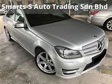 accident recorder 2011 mercedes benz gl class free book repair manuals mercedes benz c180 cgi 2011 1 8 in kuala lumpur automatic sedan silver for rm 95 800 3934308