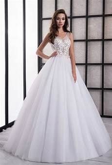 the bridal secret wedding dresses in pretoria gauteng