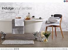 mr price home office furniture october lookbook mr price home home home decor