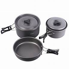 274 best cing pots and pans images pinterest