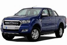 ford up ranger ford ranger review carbuyer
