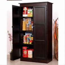 schrank für küche k 252 che pantry k 252 che organisation k 252 che pantry k 252 che schrank
