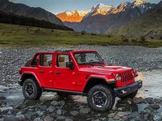 jeep wrangler rubicon launched in india at rs 68 94 lakh zigwheels