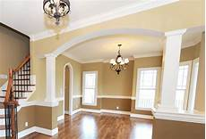 interior house painting services in boca raton