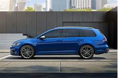 Golf R 2017 - new ish vw golf r for 2017 fast golf gets a facelift by