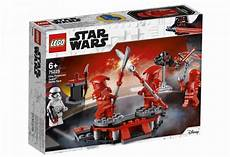 Lego Wars Malvorlagen Ninjago Lego 2019 Wars Technic And Ninjago I Brick City