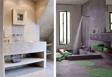 Bathroom Decor Accessories South Africa by Cool Concrete Bathrooms Sa D 233 Cor Design