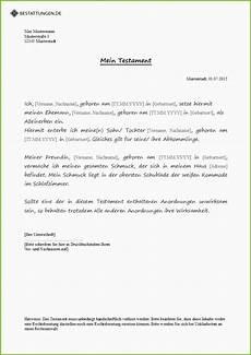 gemeinschaftlicher erbschein beantragen muster 17 brief an freundin schreiben muster nostrum