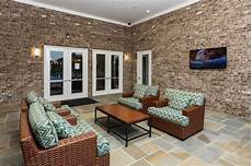 Apartments In Greenville Sc That Allow Dogs haywood reserve apartments 16 reviews greenville sc