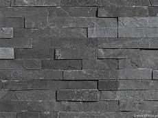 natursteine aus kunststoff grey decorative