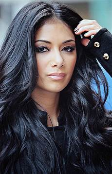 sexy black hairstyles for women