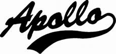 apollo sheet metal apollo sheet metal and apollo inc named safest companies in washington state across all industries