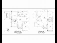 tamilnadu house plan tamilnadu house plans north facing home design how to