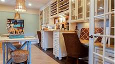 50 craft room ideas for your handmade business small