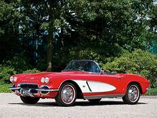 1962 chevrolet corvette c 1 supercar supercars muscle classic covertible g wallpaper 2048x1536