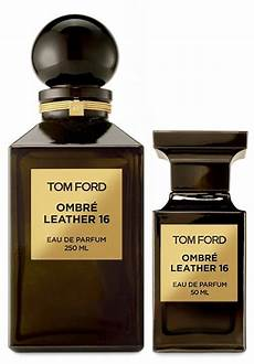 tom ford ombre leather 16 tuscan leather kafkaesque