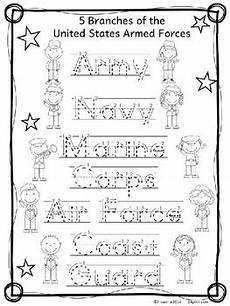 veterans day activities by kindergarten printables tpt