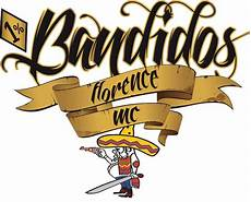 bandios bandidos mc firenze bandidos