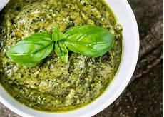 pesto genovese rezept pesto genovese recipe dishmaps