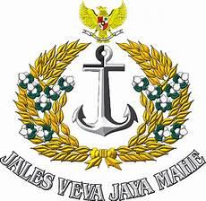 Kapal Kapal Nelayan Indonesia Dibakar Negara Tetangga