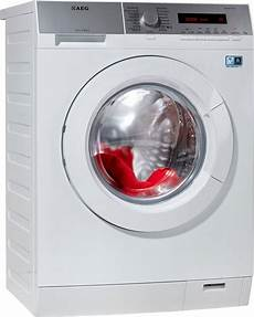 aeg waschmaschine lavamat l7 20fl 7 kg 1400 u min