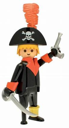 Playmobil Ausmalbild Pirat Plastoy Playmobil Pirat Collectura