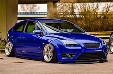 focus st mk2 show car for sale modified autos
