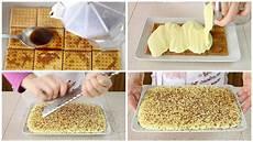 crema pasticcera fatto in casa da benedetta video crema della nonna il dolce dell ultimo minuto facile e veloce youtube